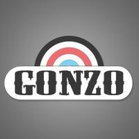 Кіноклуб Gonzo
